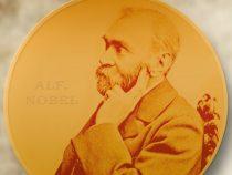 Объявлены лауреаты Нобелевской премии в области физиологии и медицины