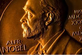 Объявлены лауреаты Нобелевской премии по физике за 2019 год