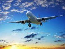 Завтра все рейсы «Бишкек-Ош-Бишкек» вновь будут отменены