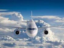 Рейсы Бишкек – Ош – Бишкек отменили по техническим причинам