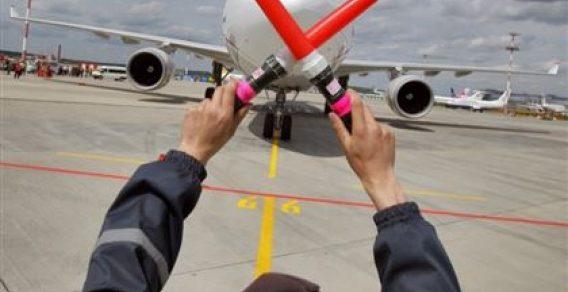 Cегодня по техническим причинам вновь отменены все авиарейсы «Бишкек-Ош-Бишкек»