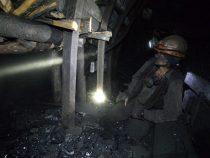 Семьи погибших на угольных шахтах в Баткене получат помощь от государства