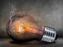 В Бишкеке и Чуйской области 30 октября не будет электричества