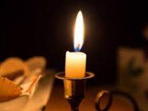 В столице и регионах 1 ноября не будет электричества