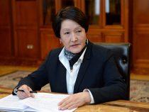 В Кыргызстане готовятся к выборам в парламент