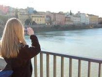 Составлен образ идеального туриста