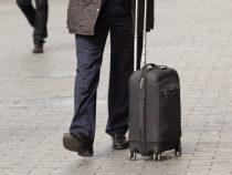 Вакансия мечты: в Англии ищут путешественника для поездок по миру