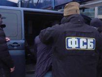 ФСБ задержала проповедника из Кыргызстана