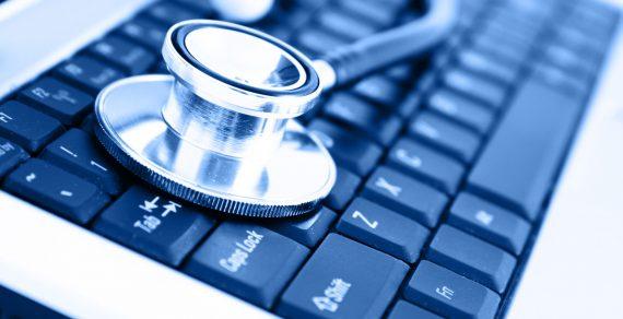 Записаться на прием к врачу в ЦСМ можно онлайн