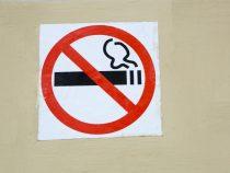 Полный запрет на курение в ресторанах вступил в силу в Австрии