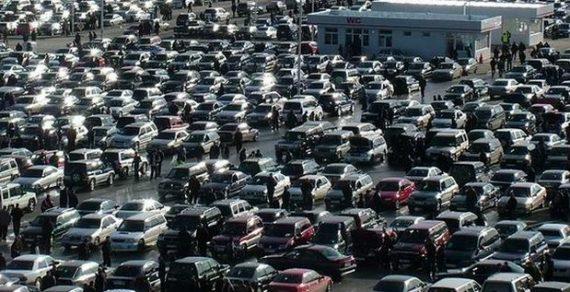 В ЕАЭС не поддержали продление льготного периода для растаможки авто