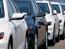 Вопрос о продлении льготного периода для растаможки авто поднимут на заседании ЕЭК