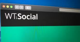 У Facebook и Twitter появился новый конкурент
