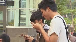 Контролирующее интернет-зависимость устройство создали в Индонезии