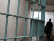 ГСИН: Видео драки в тюрьме снято не в Кыргызстане