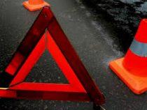 9 человек пострадали в ДТП на дороге Бишкек – Ош
