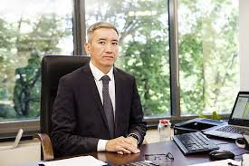 Глава РКФР о проектах, реализация которых заменит импортные товары