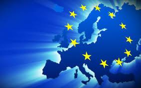 Названо самое опасное государство Евросоюза