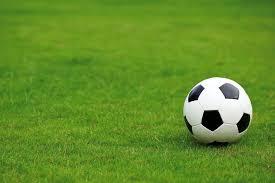 Завтра бишкекчан ожидает еще один футбольный матч