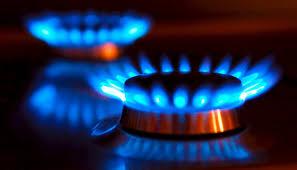 В некоторых районах Бишкека и Токмока не будет газа