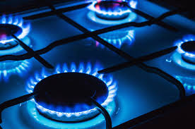В жилмассиве «Арча-Бешик» временно отключили газ