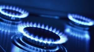 В части Бишкека отключили газ