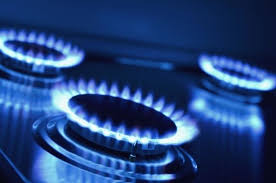 В Бишкеке в некоторых районах не будет газа