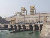 Доноры выделят средства на ремонт Уч-Курганской ГЭС