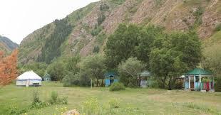 «Гарантийный фонд» поддержит два проекта в Нарынской области