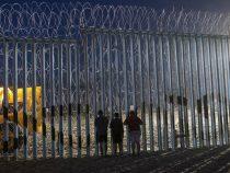 Кыргызстанцам рекомендуют не пытаться незаконно въезжать в США через Мексику