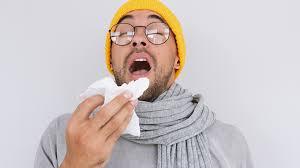 Ученые назвали диету, которая спасёт от гриппа