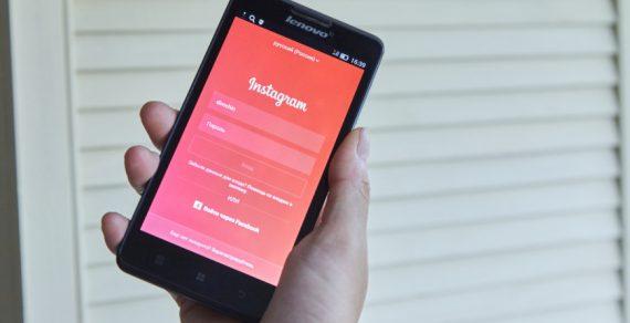 Instagram скроет счетчик «лайков» в США