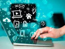 Доступ в Интернет имеют свыше 4 миллиардов человек