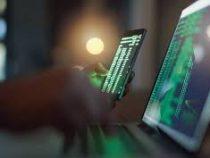 Хакеры получили доступ к смартфонам нескольких высокопоставленных чиновников и военных из США