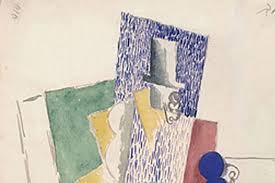 Картину Пикассо стоимостью миллион можно получить всего за100 евро