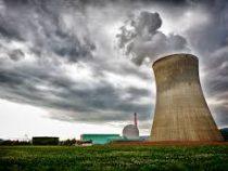 Изменение климата обойдется миру в $8 трл