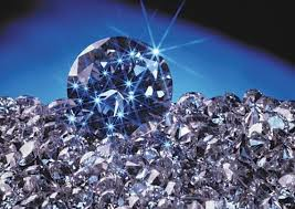 Похищенные из сокровищницы в Дрездене бриллианты, по некоторым данным, не были застрахованы