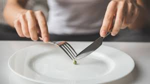 Учёные рассказали, чем полезно регулярное голодание