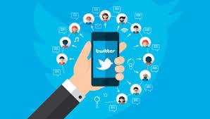 Twitter начинает самую крупную всвоей истории чистку аккаунтов