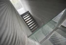 В ОАЭ распечатали на принтере двухэтажный дом