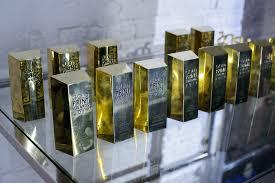 В Мексике неизвестные грабители похитили золотые слитки на $26 млн