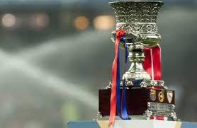 Суперкубок Испании продали Саудовской Аравии за 120 млн евро