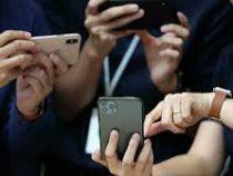 Владельцев старых iPhone предупредили о начинающихся 4 ноября проблемах