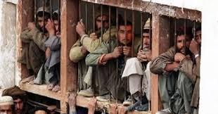 Индиец решил сесть в тюрьму, чтобы не умереть от голода