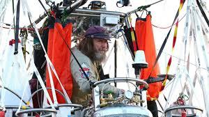 Российский путешественник Федор Конюхов готовится подняться в стратосферу на воздушном шаре