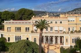 Самое дорогое поместье в мире продали за 200 миллионов евро