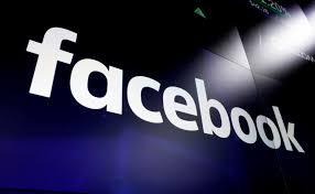 «Фейсбук» объявил о запуске системы электронных платежей