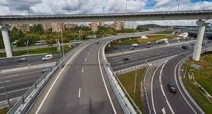 Власти Нидерландов понизили пределы разрешенной скорости автомобилей