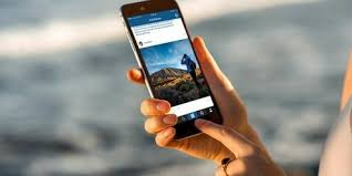 Instagram распространил на весь мир тестирование функции, скрывающей счетчик лайков.