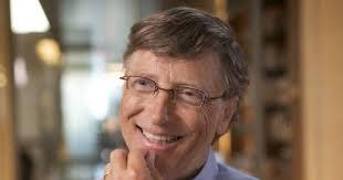 Билл Гейтс вернул себе титул самого богатого человека Земли по версии Bloomberg